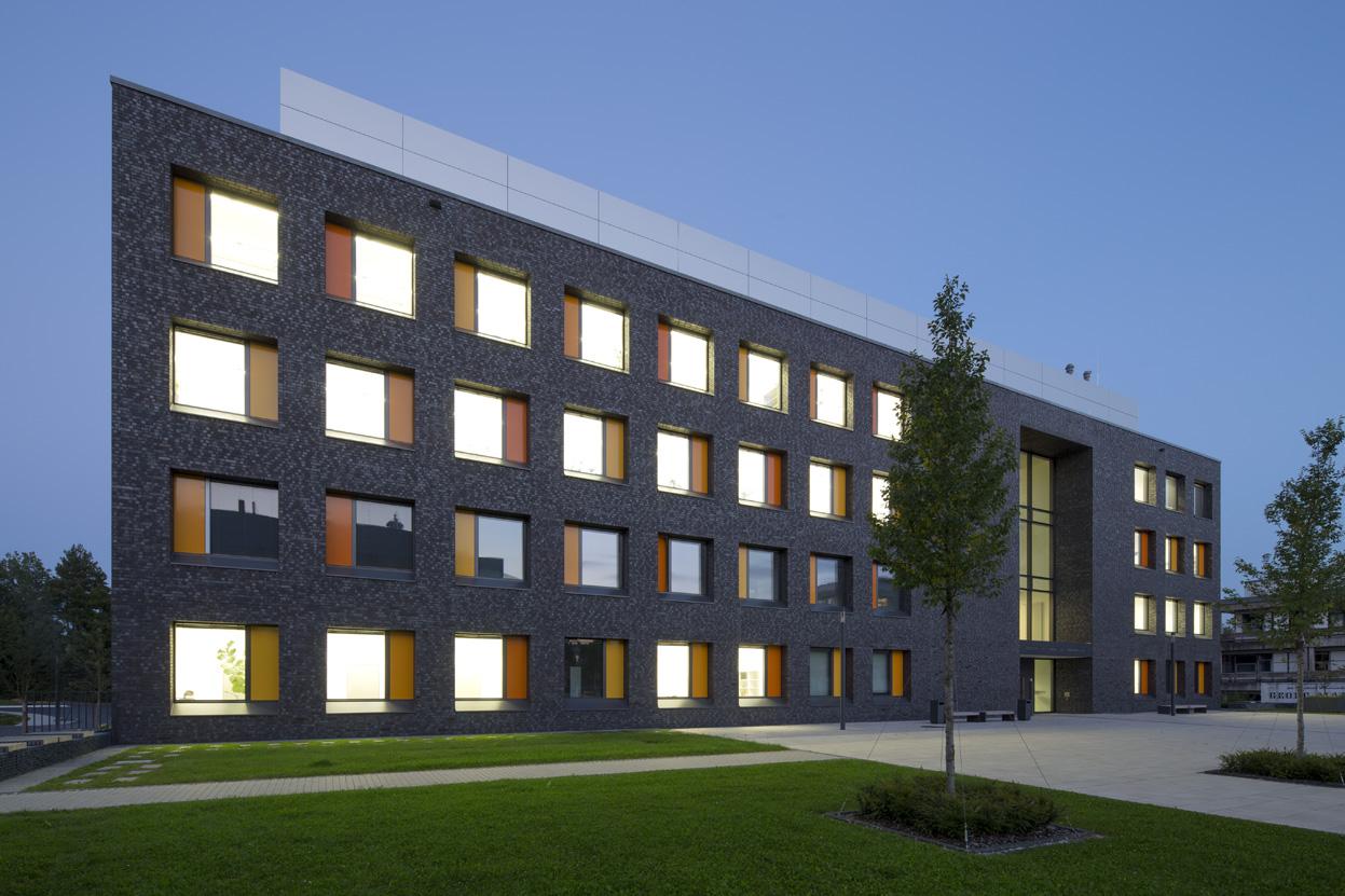 friedemann steinhausen architektur photographie. Black Bedroom Furniture Sets. Home Design Ideas